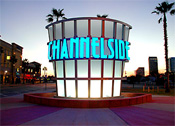 Tampa, Florida Attractions, Vacations in Tampa, Florida, Tampa Bay Area Real Estate, Tampa Bay, Tampa, Florida, Attractions in Tampa, FL, Lodging in Tampa, FL