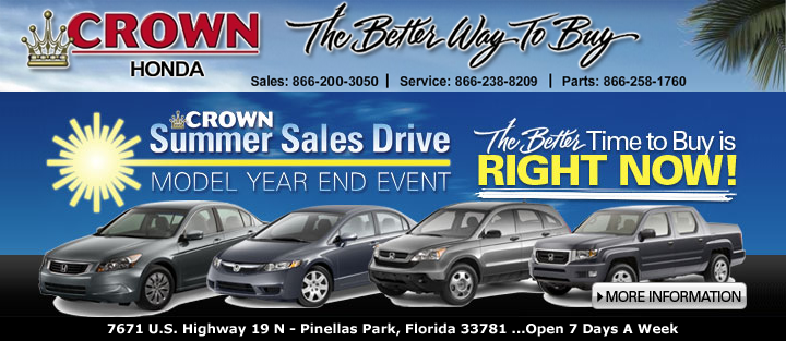 Tampa, FL Auto Dealers, Tampa Used Car Dealers, Tampa, Florida New Car Dealers, New & Used Car Dealers In Tampa Bay, Car and Truck Repairs In Tampa, FL